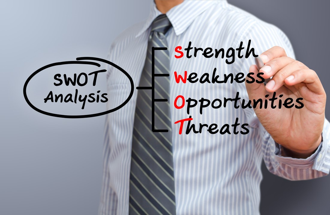 swot-highlights