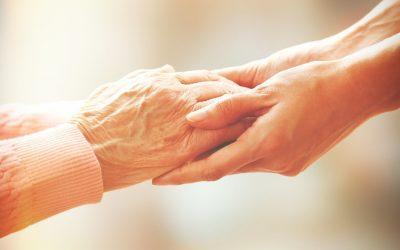 Come together for Medicaid dependent elders